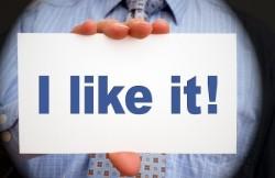 למה שווה להשקיע בפרסום בפייסבוק