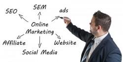 למה כדאי להשקיע בשיווק באינטרנט