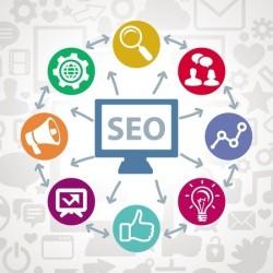 שימוש בSEO כדי לקדם אתר