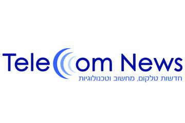 telecomnews logo