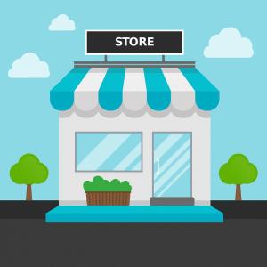 אפשרויות פרסום לעסק קטן באינטרנט